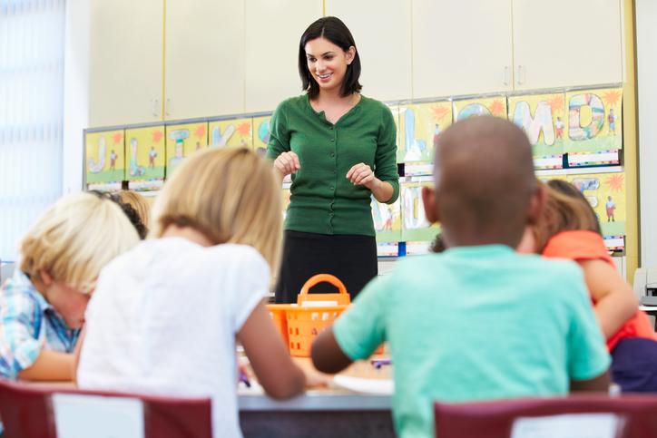 faculdade-pedagogia-ead