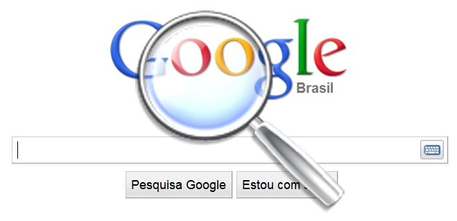 como rankear no google